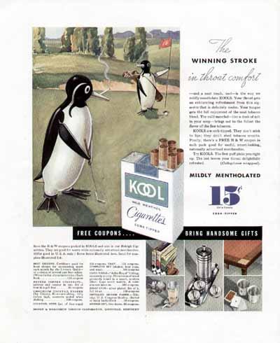 1934-pinguin.jpg